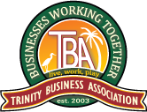 Trinity Business Association